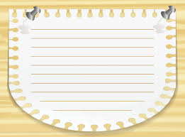 Free Blank Gift Certificate Templates Custom Gift Certificate Templates For Microsoft Word