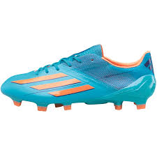 womens football boots uk womens football boots