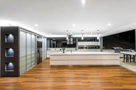 modern island bench designs elegant kitchen furniture nice white