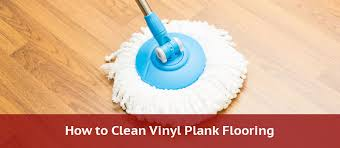 is vinyl flooring or bad how to clean vinyl plank flooring 2021 cleaning tips