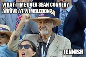 Sean Connery Memes - memebase sean connery all your memes in our base funny memes