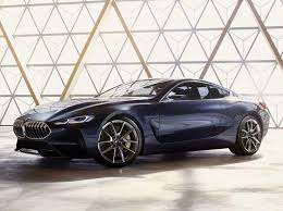 leaked the new bmw 8 series concept http www bmwblog com 2017