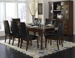 cheap dining room sets under 100 homelegance elmhurst dining set d1410 94