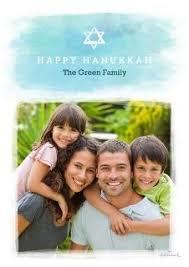 hanukkah photo cards holiday cards walgreens photo