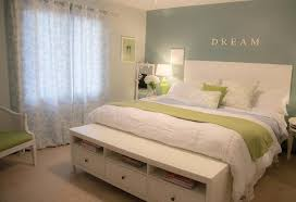 cottage bedrooms country bedrooms decorating ideas decorating ideas for master