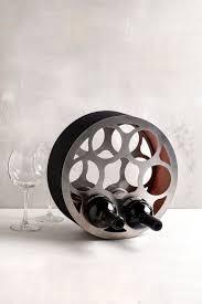 Casier A Bouteille Terre Cuite by 100 Casier Vin Terre Cuite Casiers 6 Bouteilles Bordeaux