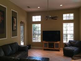 certapro painters of lake apopka professional house painters