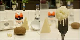 mashed potatoes recipe thanksgiving thanksgiving mashed potato recipe challenge biancakarina