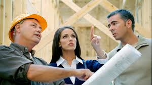 contractor 10 questions to ask a prospective contractor reo processing center