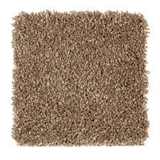 unique charm unique charm cork carpeting mohawk flooring