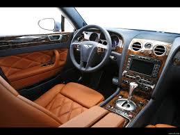 bentley continental flying spur blue bentley continental flying spur speed interior dashboard