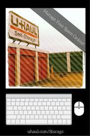 156 best storage ideas images on pinterest storage ideas north