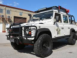 land rover usa defender east coast defender ecdefender twitter