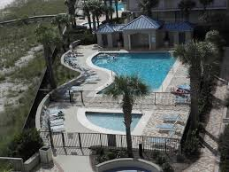 bluewater 501 gulf front vacation condo i vrbo