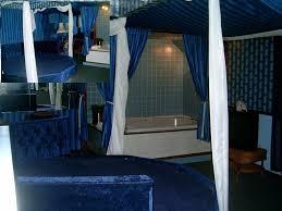 wedding anniversary getaways don q inn best weekend getaway suites in the
