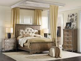 Stoney Creek Furniture Blog Creams And Ivories - Stoney creek bedroom set
