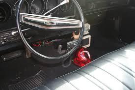 Starsky And Hutch Gran Torino For Sale 74