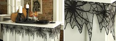 Halloween Decorations For Sale 20 More Halloween Decorating Ideas For A Spooky Celebration