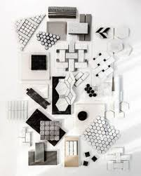 Interior Design Material Board by Image Result For Mood Board For Product Experiences Moodboard