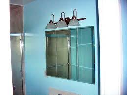 Bathroom Medicine Cabinets Recessed Bathroom Storage Cabinets Medicine Cabinet Recessed For A Great