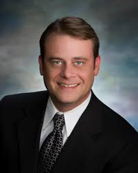 Howie Kelly Howie Real Estate Agent Rapid City Sd Re Max
