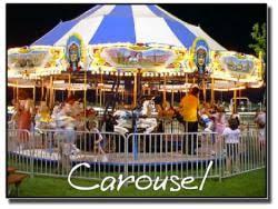 rent carnival carolina carnival ride rentals rent carnival rides