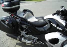 siège moto bébé siege enfant pour moto 222119 monsieur bébé si ge auto et rehausseur