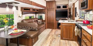 100 eagle 5th wheel floor plans incredible two bedroom rv