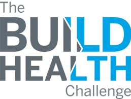 Challenge Pics Home Build Health Challenge