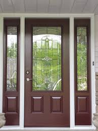 remove the front glass door design ideas u0026 decor