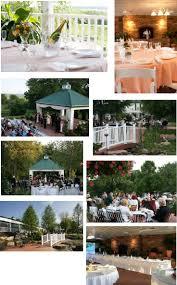 529 best st louis venues images on pinterest st louis wedding
