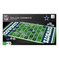 Dallas Cowboys Pool Table Felt by Buy Dallas Cowboys From Bed Bath U0026 Beyond
