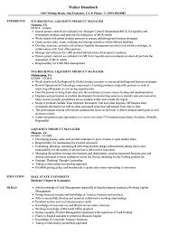 product development manager resume sample resume product manager product development manager resume samples