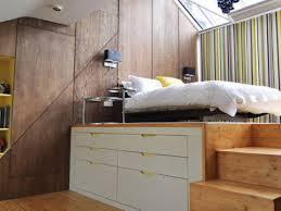 home design 1000 ideas about interior logos on pinterest