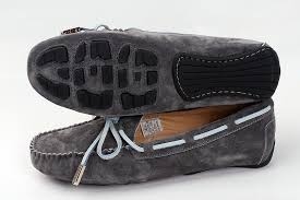 ugg boots for sale in south africa ugg dakota moccasins 1650 grey south africa sale clearance ugg