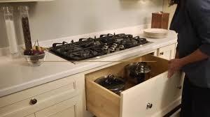 100 diamond kitchen cabinets reviews 100 kitchen cabinet