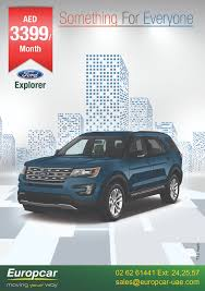 black friday car lease deals best 25 ford explorer lease ideas on pinterest 2016 explorer