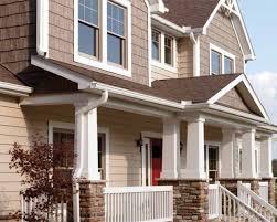 Mastic Home Exteriors Mastic Home Interiors Granprix For Ideas - Mastic home interiors