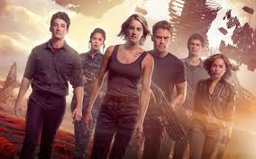 just what the eff is going on with the divergent series ascendant