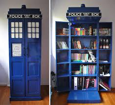 the 22 most creative bookshelf designs ever bookshelf design