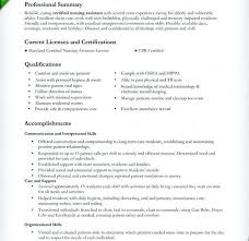 home care nurse resume sample home care nurse resume sample nurse resume sample home health care