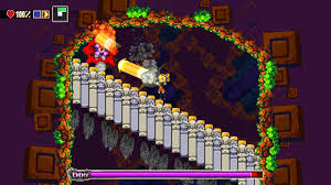 the dead pixel post mechanical wonder the iconoclasts