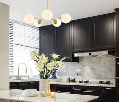 what is the best kitchen lighting 13 kitchen lighting ideas from interior designers 2018