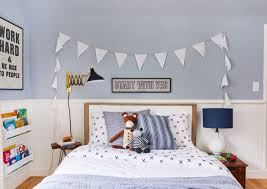 charlie s big boy room reveal emily henderson emily henderson modern english cottage tudor charlies room reveal11 edited