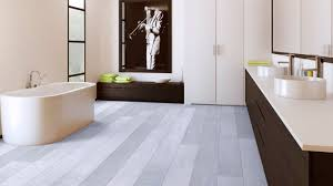 Travertine Tile Effect Laminate Flooring Welcome To Flooring Solutions