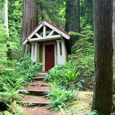 four lights tiny house company hph088 successful tiny house living with jay shafer from four