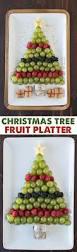 best 25 christmas fruit ideas ideas on pinterest christmas