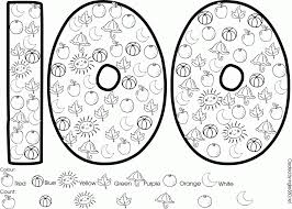 crayola coloring pages many interesting cliparts