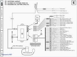 alarm wiring diagram inspiration wiring diagram for disabled alarm