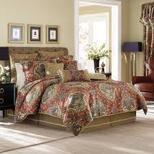Cal King Duvet Cover Bedroom Classy White King Quilt Set With King Quilt Sets And